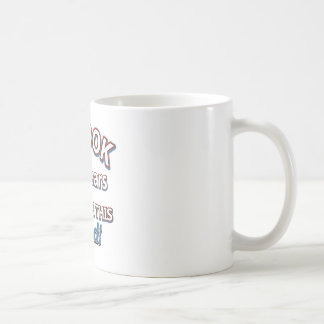 86th year birthday designs mugs