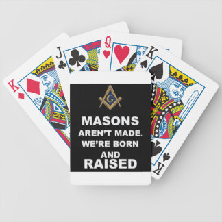 873f62e13407a744f364e5480b1915e3--masonic-order-fr bicycle playing cards