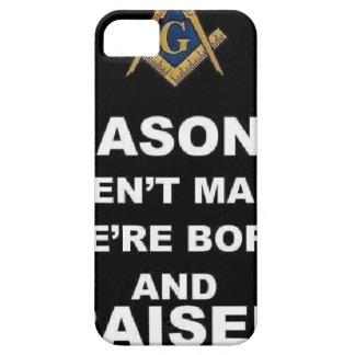 873f62e13407a744f364e5480b1915e3--masonic-order-fr case for the iPhone 5