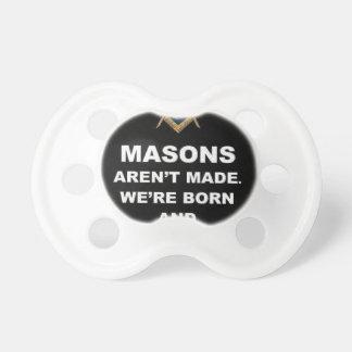 873f62e13407a744f364e5480b1915e3--masonic-order-fr pacifier