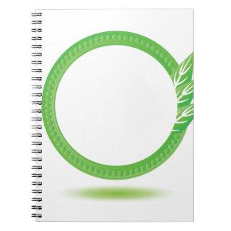 87Greewn Label_rasterized Notebook