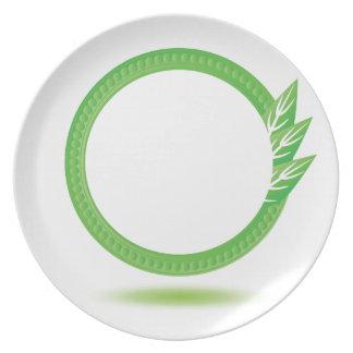 87Greewn Label_rasterized Plate