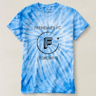 # 88 Dirk Stonr Toronto Frenemies FC T Shirt