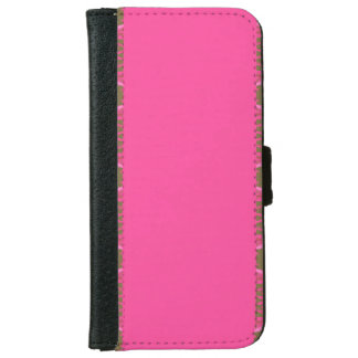 88.JPG iPhone 6 WALLET CASE