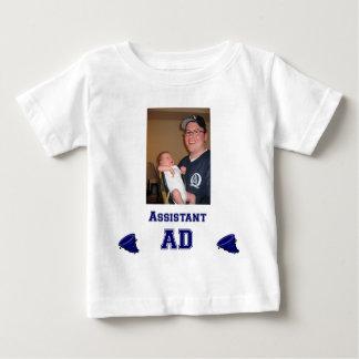 8960 BABY T-Shirt