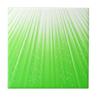 89Green Rays_rasterized Tile
