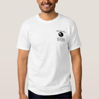 8/229th AVN RGT Shirts
