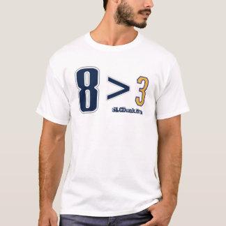 8>3 T-Shirt