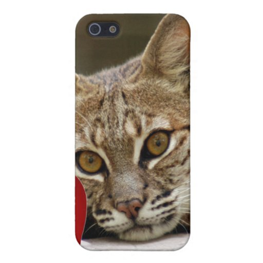 8.5x9.5-Template- Coques iPhone 5