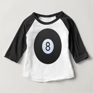 8 Ball Baby T-Shirt