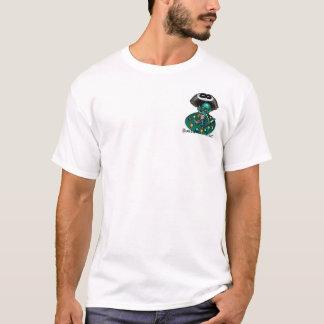 8 Ball Shroom T-Shirt