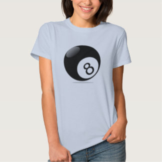 8 Ball T-Shirt