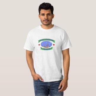 8-bit forever !!! T-Shirt