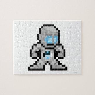8-Bit Seth Puzzle