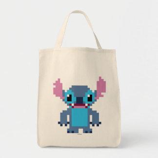 8-Bit Stitch