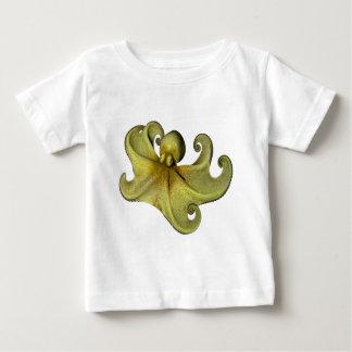 8 Feet at Sea Baby T-Shirt