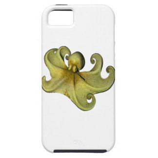 8 Feet at Sea Case For The iPhone 5