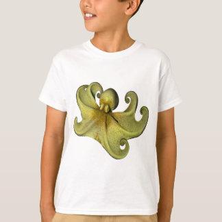 8 Feet at Sea T-Shirt