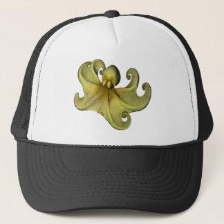 8 Feet at Sea Trucker Hat