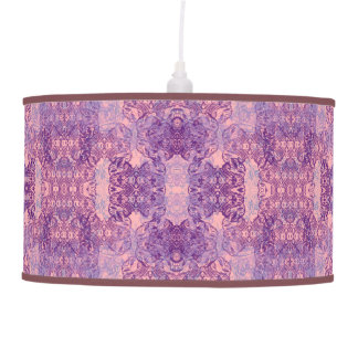 8 PENDANT LAMP