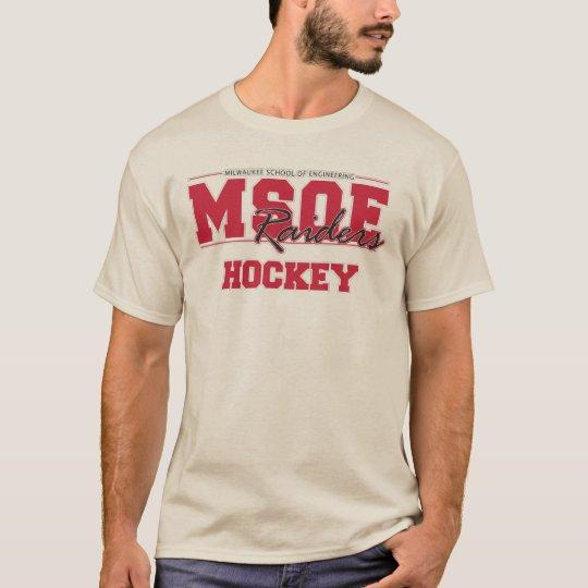 8a258688-8 T-Shirt