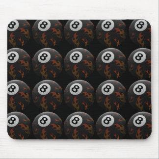 8Ball Mousepad