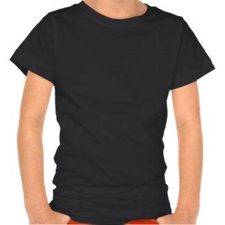 8Bit Avengers Attack Tshirt