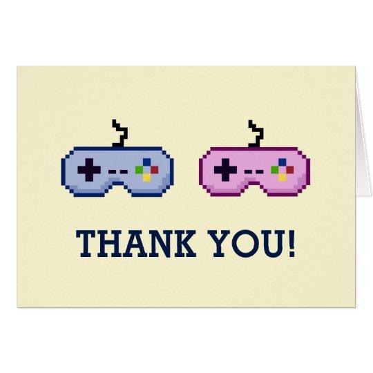 Résultats de recherche d'images pour «thank you 8bit»