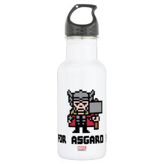 8Bit Thor - For Asgard!