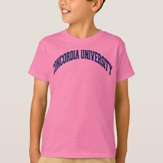 8f39b03b-4 T-Shirt