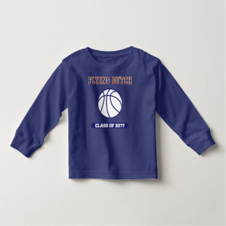 8fe9dada-6 toddler t-shirt