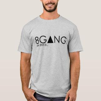 8GANG T-Shirt