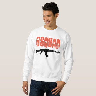 8squad sweatshirt