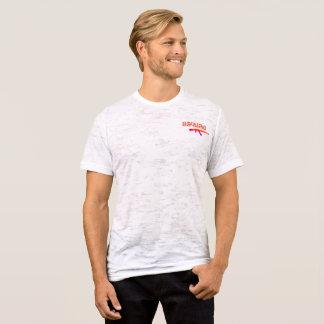 8squad T-Shirt