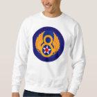 8th Air Force Sweatshirt