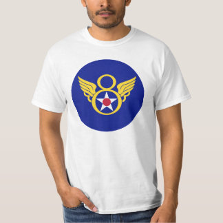 8th air force T-Shirt