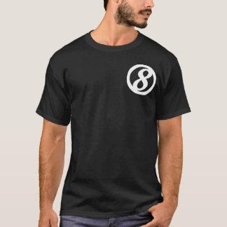 8th Circle Staff Shirt