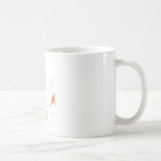 8th February - Kite Flying Day - Appreciation Day Coffee Mug