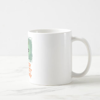 8th February - Laugh And Get Rich Day Coffee Mug