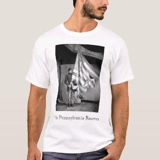 8th Pennsylvania Reserves T-Shirt