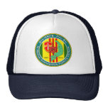 8th RRFS - MAF 1 - ASA Vietnam Hats