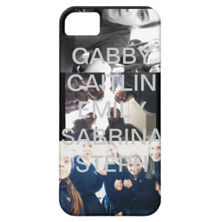 8th year iPhone 5 cases