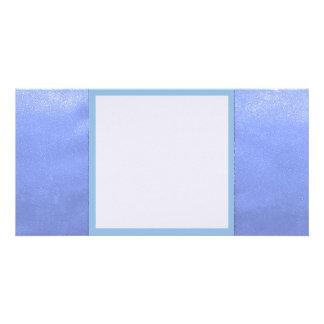 8x4 inches : App 4x4 Handwrite box Add TEXT IMAGE Custom Photo Card