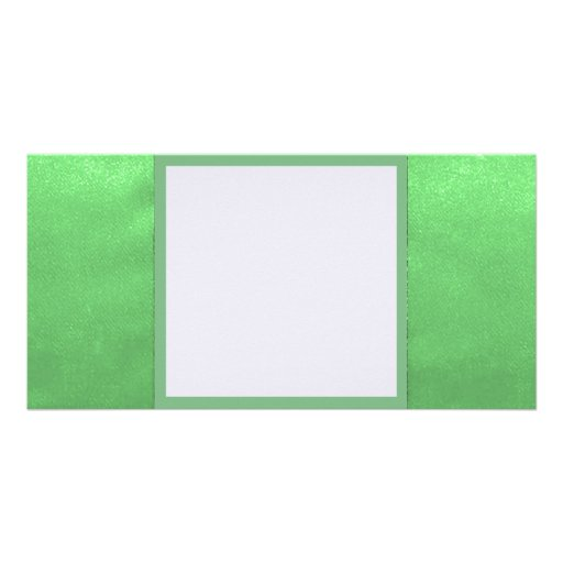 8x4 inches : App 4x4 Handwrite box Add TEXT IMAGE Photo Cards
