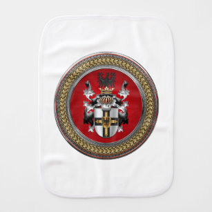 7175ccac4 Teutonic Order Gifts on Zazzle CA