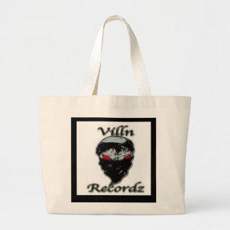 901891834_m-4 bag