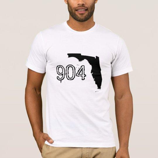 904 T-Shirt
