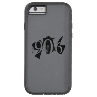 906 iphone Case