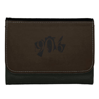 906 Michigan Upper Peninsula Wallet