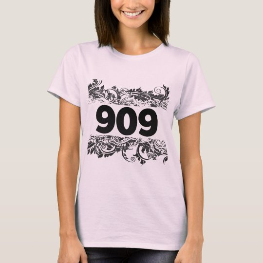 909 T-Shirt